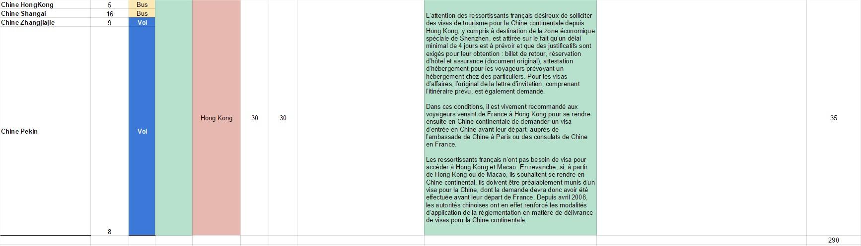 Outil-de-simulation-Budget-Climat-Jai-une-ouverture-Version-Enrichie.xlsx.xlsx - Google Sheets - Google Chrome_15