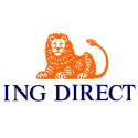 ingdirect-125x125